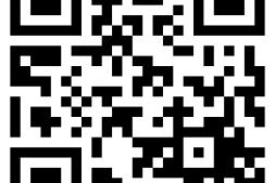 活动报名|首个中华慈善日:非营利组织免税资格认定分享会