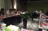 郑建参加民政部社会组织立法重庆调研座谈会
