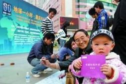 【重庆晨报】低碳生活红宝书