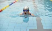 报名 巴渝公益邀您参加第二届重庆国贸中心青年职工游泳比赛
