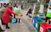 【华龙网】环保宣传进乡村 生态振兴共参与