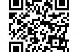 """【华龙网】""""世界地球日""""将至 巴渝公益发起线上答题科普垃圾分类知识"""