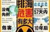 中国污染防治环保组织就日本福岛核废水排海决策的公开声明